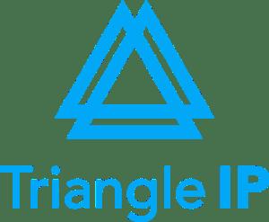 Triangle IP
